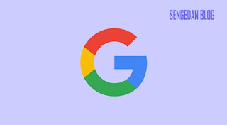 Cara Mengubah Bahasa Penelusuran Google