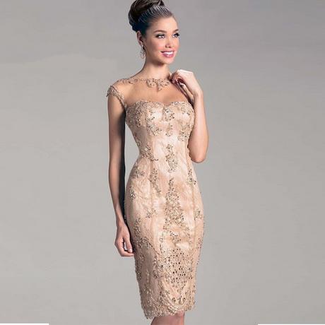 vestidos de novia de playa cortos