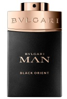 Bvlgari Man Black Orient by Bulgari