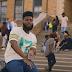 """Khalid divulga clipe do single """"Young, Dumb & Broke"""""""