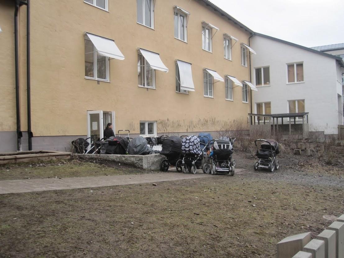 89a749caf5b Rootsi eeskujul on õuelasteaedu avatud Soomes, Saksamaal, Norras, Lätis,  Venemaal, Jaapanis ja mujal.