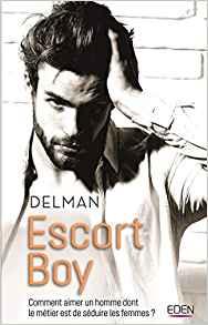 Le meilleur: escort boy delman
