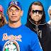 Oficjalna walka Johna Ceny na WrestleManii 33!