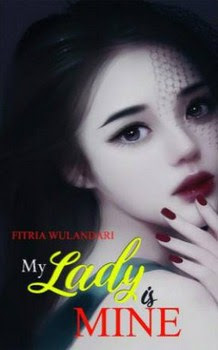 My Lady Is Mine by Fitria Wulandari Pdf