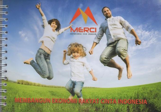 Propolis Mint (MERCI) Bisnis Sampingan Cocok Untuk Ibu Rumah Tangga