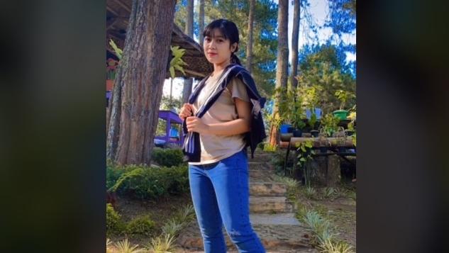 Jin Almarhumah Amel Sebut Nama Dua pembunuh: Saya Dikejar Dipukul Sama…