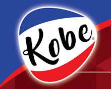 Lowongan Kerja Banda Aceh: Kobe Boga Utama Area Sales Supervisor