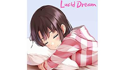 10 Cara Melakukan Lucid Dream (Mimpi Sadar) Yang Bisa Membuatmu Menjelajah Mimpi
