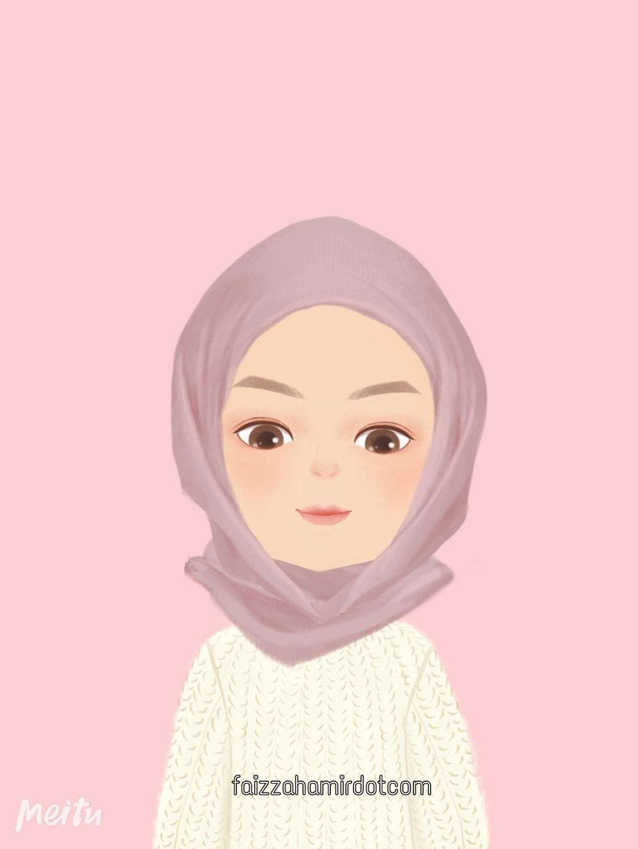 Salam Jumaat Salam 6 Syawal Faizzah Amir