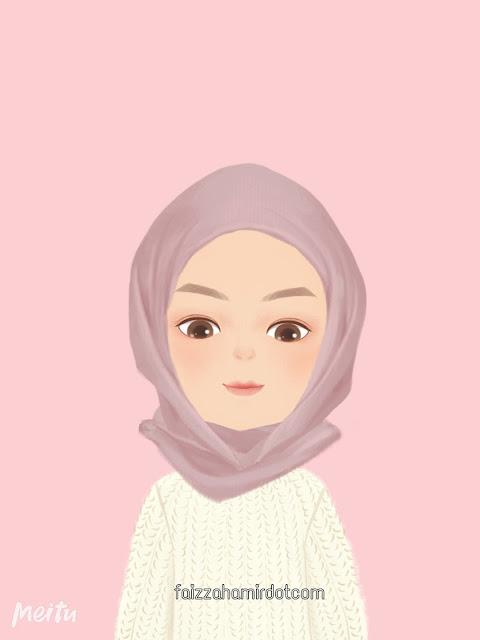 Salam Jumaat ~ Salam 6 Syawal