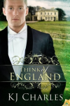 http://www.paperbackstash.com/2015/07/think-of-england-by-kj-charles.html