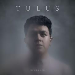 Chord Gitar Tulus - Monokrom