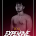Download Audio Mp3 | P Mawenge (P The Mc) - Too Expensive Verse