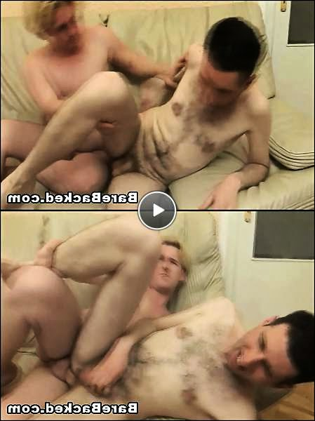 Massive gay cum shot