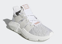 https://www.sneakerdistrict.nl/sneakers/adidas/womens-prophere-footwear-whitesupplier-colour