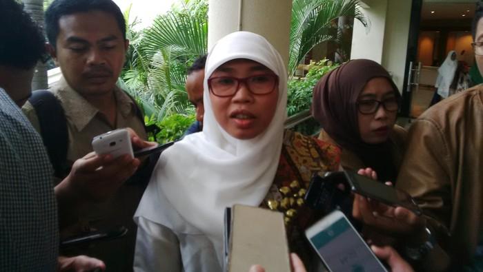 Ini Alasan Istri Aher Mengusulkan RUU Ketahanan Keluarga ...