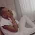 Download  Bill Nas - Labda Mp4 | Video