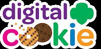 https://digitalcookie.girlscouts.org/login
