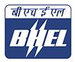 BHEL Bharti 2021