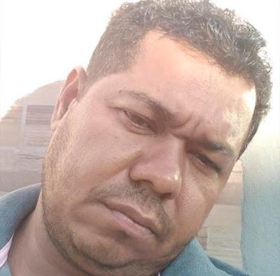 Miguel Calmon registra duas mortes por covid-19 neste sábado (29) vítimas tem entre 33 e 42 anos