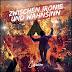 Charon - Zwischen Ironie Und Wahnsinn (2019) [Zip] [Album]