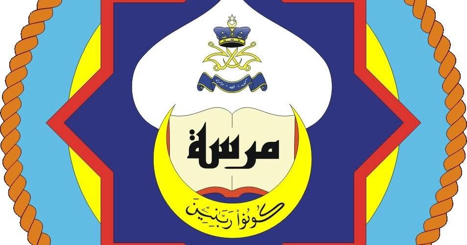 كرجأون9 Kolej Pengajian Islam Johor Marsah 28 Februari 2017