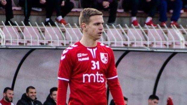 Το έκανε πάλι! Γκολ και δύο ασίστ για τον Τσούμιτς στη Σερβία