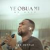 [Music + Video] Ye Obua Mi (My Help) - Joe Mettle