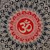 Vedic Wisdom - Avataras