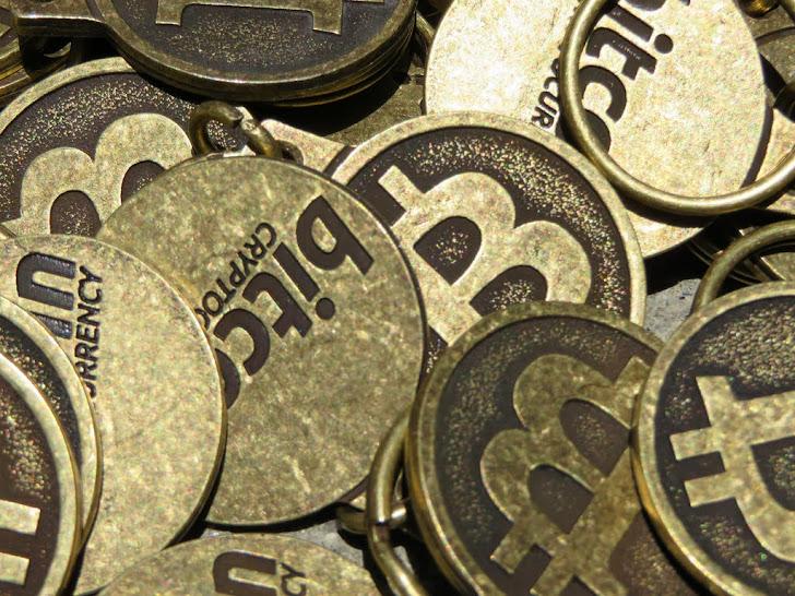 Danish Bitcoin exchange BIPS hacked and 1,295 Bitcoins worth $1 Million Stolen