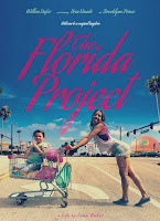 http://www.hindidubbedmovies.in/2017/09/the-florida-project-2017-full-hd-movie.html