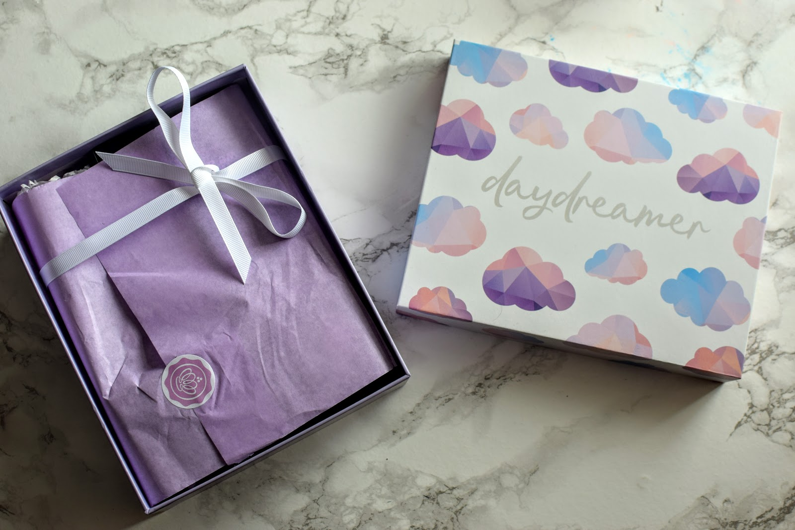 ", Beauty:  Glossy Box May ""Daydreamer"" Review #crueltyfree #vegan"