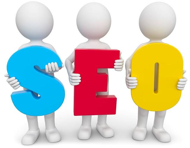 seo best practices grow e-commerce sales