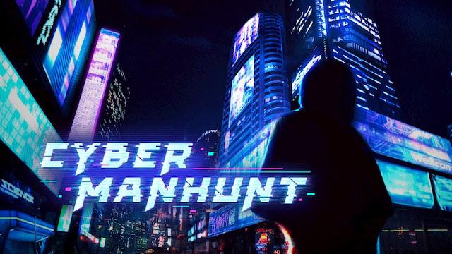 cyber manhunt,cyber manhunt gameplay,cyber manhunt walkthrough,cyber manhunt game,cyber manhunt steam,pc,cyber manhunt review,cyber manhunt early access gameplay,cyber manhunt demo,cyber manhunt pc game,manhunt,cyber manhunt pc gameplay,cyber manhunt trailer,cyber,cyber manhunt lets play,cyber manhunt геймплей,cyber manhunt pc,cyber manhunt 2021,cyber manhunt fastgoertv