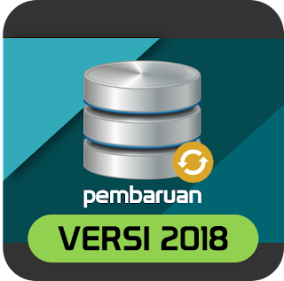 Download Aplikasi Dapodikdasmen Versi 2018
