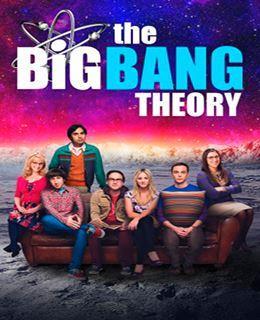 The Big Bang Theory 11ª Temporada (2017) Torrent Download – Dublado