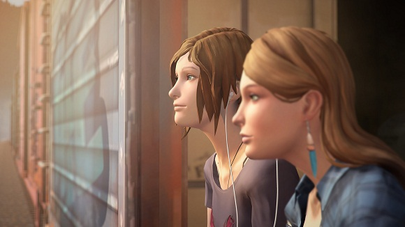 Life is Strange Before the Storm Episode 3-screenshot03-power-pcgames.blogspot.co.id