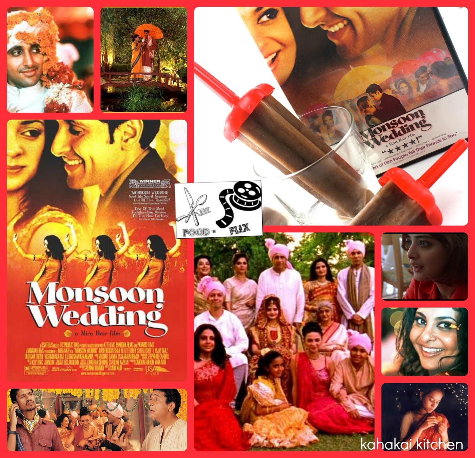 Monsoon Wedding Songs: Kahakai Kitchen: July 2013