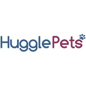HugglePets Coupon Code, HugglePets.co.uk Promo Code