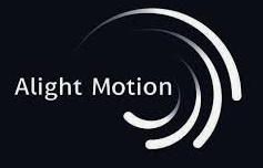 Edit Video Jedag Jedug di Alight Motion Mudah Banget