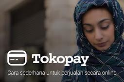 Trik Mengakali (Nuyul) di Aplikasi Tokopay