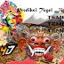 Prediksi Togel Jakarta Hari Jumat Tanggal 27 Maret 2020