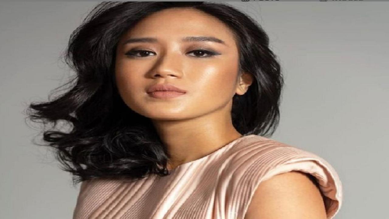 Biodata dan Profil Chef Renatta Moeloek, Chef Cantik Juri Masterchef Indonesia Season 8 Agama dan Instagramnya