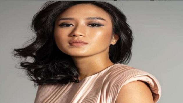 Biodata dan Profil Chef Renatta Moeloek, Chef Cantik Juri Masterchef Indonesia Season 8 Lengkap Beserta Agama,  Umur, Keluarga, Instagram, dan Semua Tek Tek Bengek Fakta Tentangnya