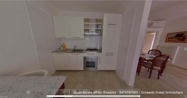 www.grossetocase.com-quadrilocale-affitto-Grosseto-Via-Porciatti-Corridoni