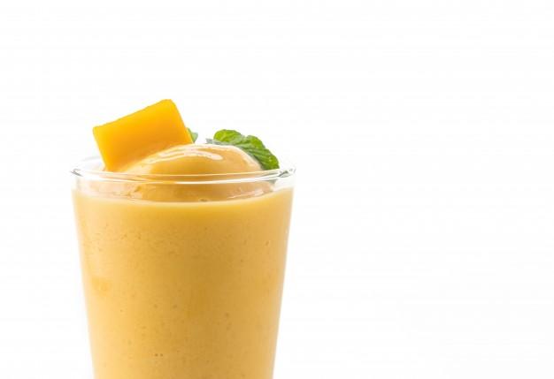 fresh-mango-smoothie