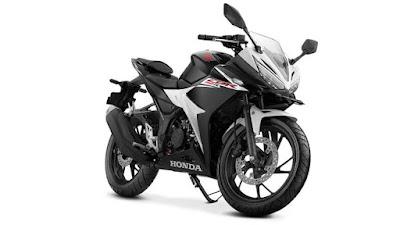 Motor Sport Honda CBR150R