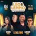 Dia 04 de abril na Caneca Fest em Ponto Novo terá Léo & Lenno, Vitória Pires e Gustavo Ghael