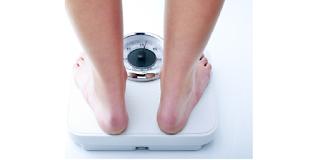 clinica obesidad almeria
