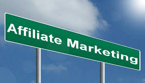 Affiliate Marketing: Is It the Right Choice For You?